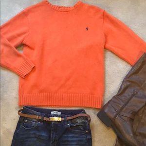 Polo by Ralph Lauren Sweaters - Ralph Lauren Sweater 李